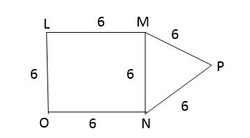 Flextronics Aptitude Questions | Aptitude Test For Flextronics